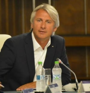 Teodorovici vrea mai multa independenta pentru ANAF: Cum vor fi alesi sefii Fiscului