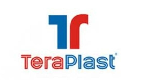 Teraplast vinde business-ul de teracota