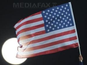 Termen-limita pentru adoptarea bugetului SUA