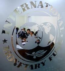 Termenii noului acord cu FMI se stabilesc pe 25 martie