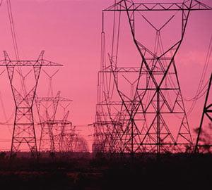 Termoelectrica: pierderi de 295,2 mil lei, in 2009