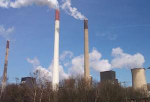 Termoelectrica bate palma cu BERD, pentru 450.000 euro