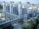 Termoelectrica reia discutiile cu Mechel pentru investitia la Doicesti
