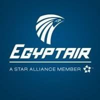 Teroristul care a deturnat avionul EgyptAir a fost arestat, dar nu inainte de un selfie cu un pasager