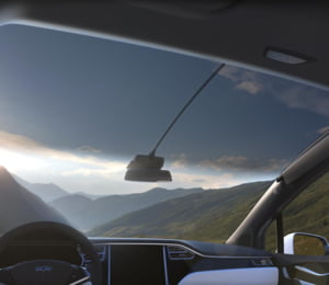 Tesla Motors devine Tesla. Cum a ajuns compania lui Elon Musk din pragul falimentului la succesul de azi