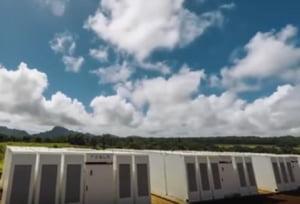 Tesla lucreaza la cea mai mare baterie din lume: Ce se intampla daca proiectul esueaza