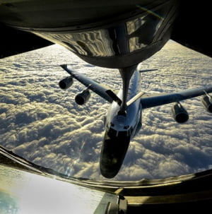 Test nuclear in Coreea de Nord: SUA trimit avioane de spionaj, japonezii nu au detectat radiatii
