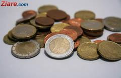Teste de stres in Europa: Ce s-a intamplat cu 25 de banci