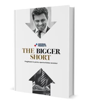 The Big Short: Cum s-au facut bani la ultima criza financiara si ce-i de facut cu criza care tocmai a inceput