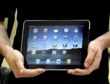The Daily, ziarul realizat exclusiv pentru iPad, a fost lansat la New York