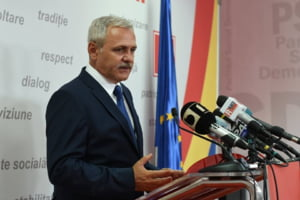 The Economist: Politicienii romani vor sa scape de inchisoare sacrificand Justitia