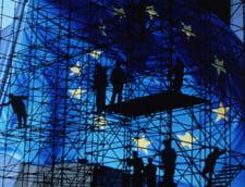 The Economist: Romanii si polonezii cuceresc administratia din CE