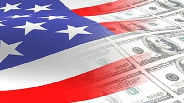 The Economist: Solutia SUA pentru evaziunea fiscala face mai mult rau decat bine