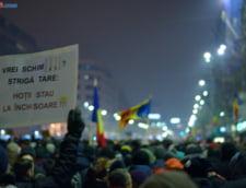 The Guardian: CE critica initiativa Guvernului Romaniei de a gratia condamnati. Decizia ar da timpul inapoi cu 10 ani