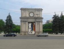 The New York Post: Republica Moldova, una dintre destinatiile turistice de top in 2018