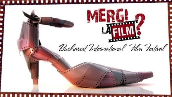 The Selfish Giant a castigat Marele Premiu al Festivalului International de Film Bucuresti