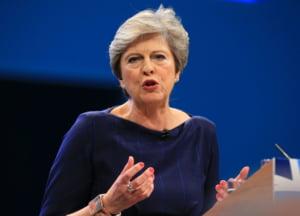 Theresa May evita sa spuna daca ar vota pentru Brexit la un nou referendum