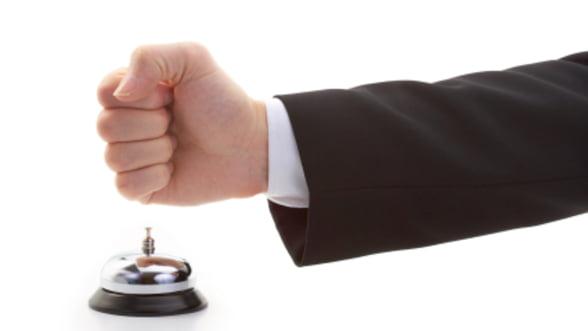 Ti-au fost incalcate drepturile de consumator? Cum poti sa faci o plangere