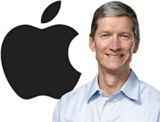 Tim Cook: Apple va reincepe sa produca Mac-uri in SUA