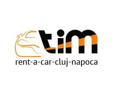 Tim Rent a Car - servicii de inchirieri auto avantajoase