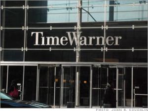 Time Warner investe 241,5 milioane de dolari in CME