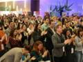 Timisoara devine Capitala Antreprenoriatului European in 11-12 octombrie 2017