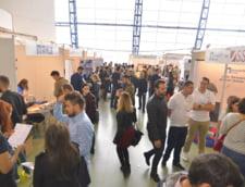 Timisoara isi schimba numele in Orasul Joburilor: 3000 de posturi disponibile la Angajatori de TOP