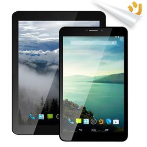 Timisorenii de la nJoy au lansat doua tablete: Conexiune 3G si preturi accesibile (Foto)