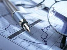 Tinta de deficit bugetar: 5,7 miliarde lei, in T1 din 2011