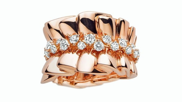 Tinute cochete din anii '50 sub forma de bijuterii. Iti plac?