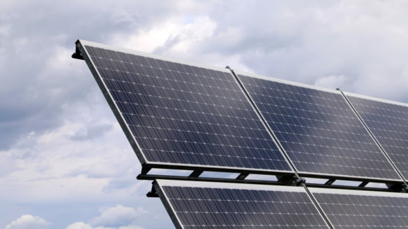 Tipuri de panouri fotovoltaice solare