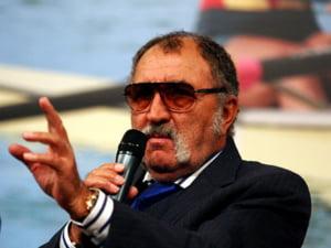 Tiriac: Iesirea din criza va fi in 2012