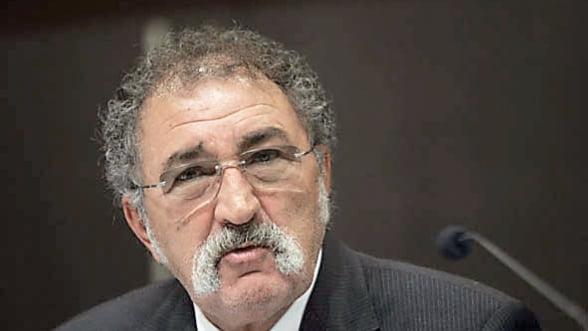 Tiriac: Va fi criza si in 2012