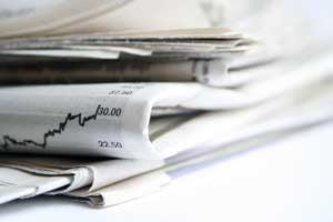 Titlurile SIF 5 Oltenia ar avea cea mai mare pondere intr-un portofoliu ideal din 2008