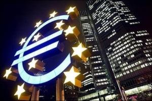 Titlurile europene continua sa se deprecieze in asteptarea planului salvator al guvernului SUA
