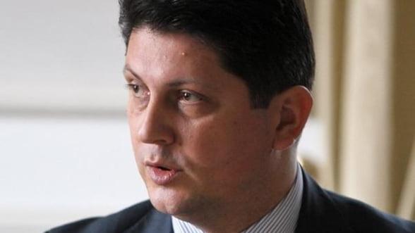 Titus Corlatean: Daca textul de negociere pe buget e inacceptabil, trebuie sa spunem
