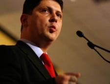 Titus Corlatean: Romanii din Italia contribuie cu 1,4% la PIB-ul tarii