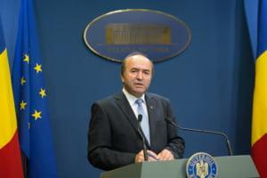 Toader explica urgenta ordonantei Codurilor Penale si ce va contine ea