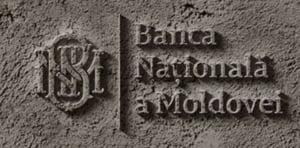 Toata conducerea Bancii Nationale a Moldovei si-a dat demisia, din cauza presiunilor politice