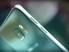Toate telefoanele de top care vor fi lansate in 2018 au fost scapate neoficial pe Internet