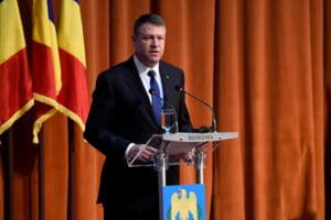Toate tunurile pe Iohannis pentru Codul Silvic: Ponta spune ca PSD ramane pe pozitii