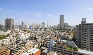 Tokyo: Orasul cu cele mai bune restaurante din lume!