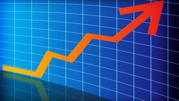 Tolosa (FMI): Romania poate avea, in 2013, o crestere economica de 2%