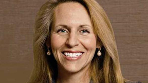 Top 10: Cele mai bogate femei CEO din S&P 500 (Galerie foto)