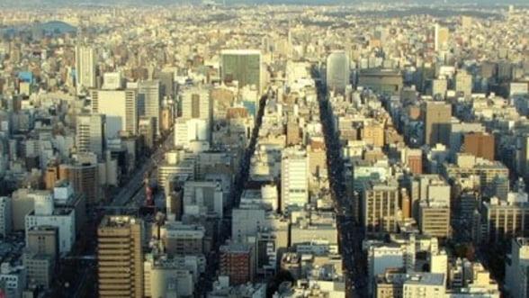 Top 10: Cele mai scumpe orase din lume