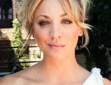 Top 10 Forbes al celor mai bine platite actrite din TV - Cine castiga un milion de dolari pe episod