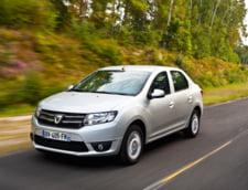 Top 10 al celor mai necunoscute branduri auto: Vezi ce loc ocupa Dacia