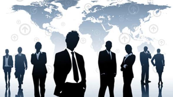 Top 10 cei mai longevivi sefi de banca din Romania