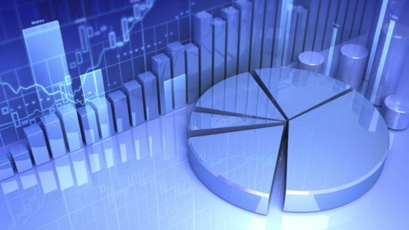 Top 10 cele mai atractive tari emergente pentru investitori