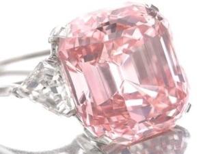 Top 10 cele mai scumpe obiecte cumparate in 2010